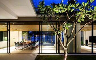 luxury project vietnam 338x212