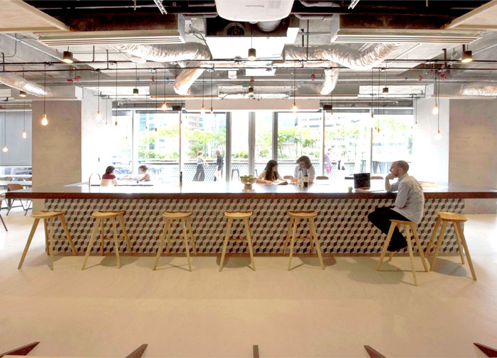 modern-urban-workspace-bean-buro-6