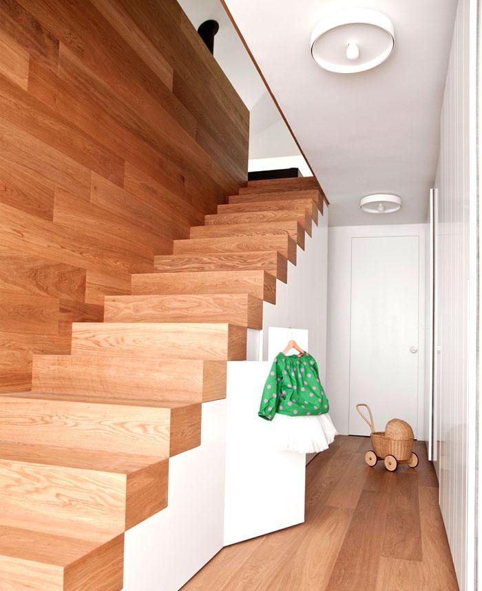multiplan-architects-elegant-house-modern-life-serenity-nature-1