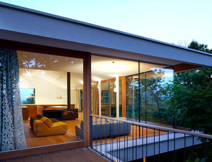 multiplan-architects-elegant-house-modern-life-serenity-nature-15