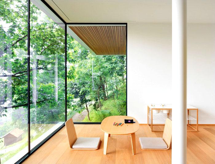 multiplan-architects-elegant-house-modern-life-serenity-nature-5