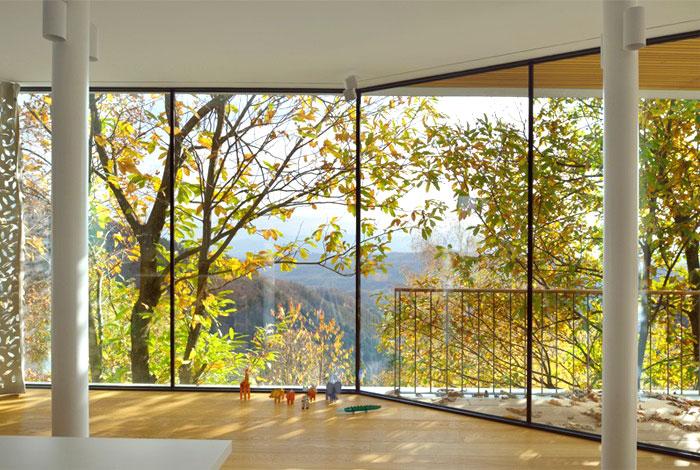 multiplan-architects-elegant-house-modern-life-serenity-nature-9
