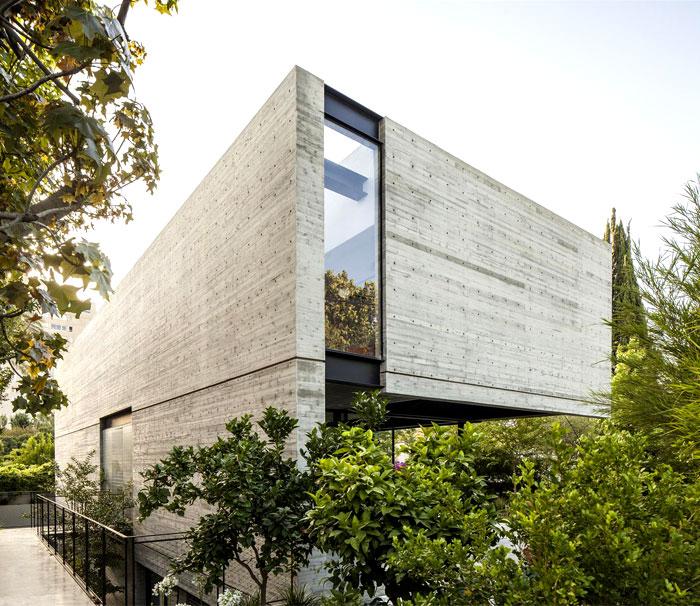 pitsou-kedem-tel-aviv-family-residence-7