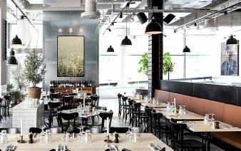 restaurant decor 338x212