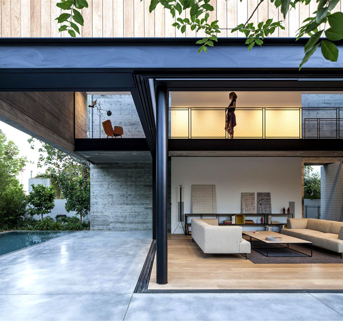 sb-house