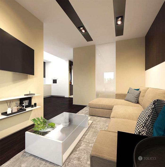 tolicci-design-studio-small-italian-apartment-11
