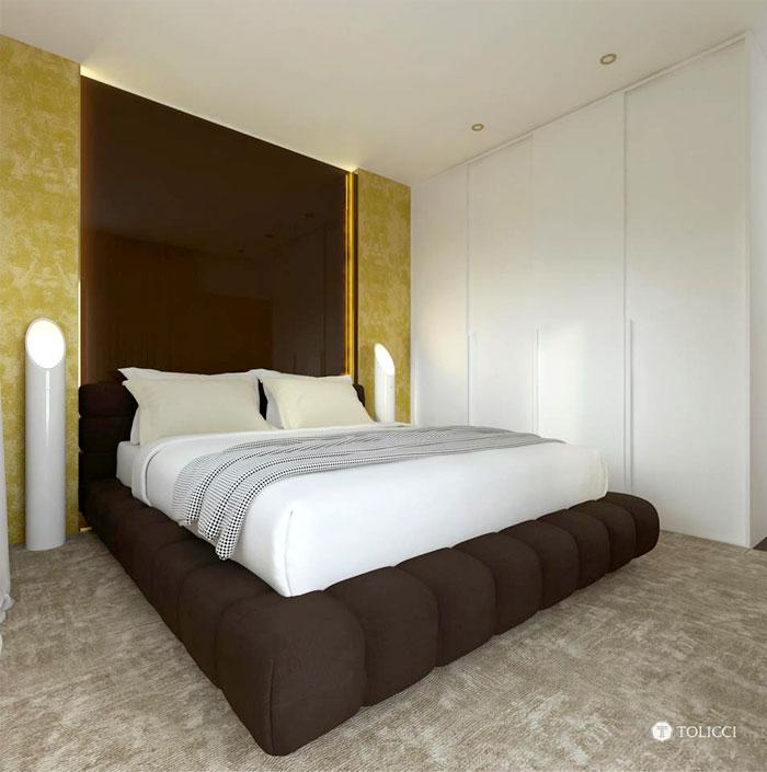 tolicci-design-studio-small-italian-apartment-12