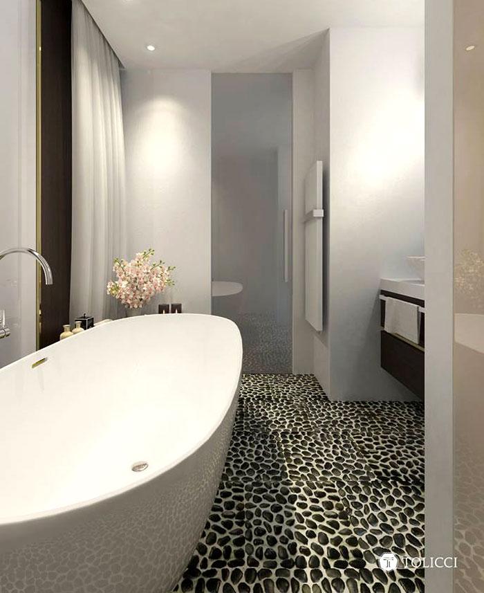 tolicci-design-studio-small-italian-apartment-2