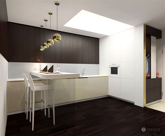tolicci-design-studio-small-italian-apartment-3