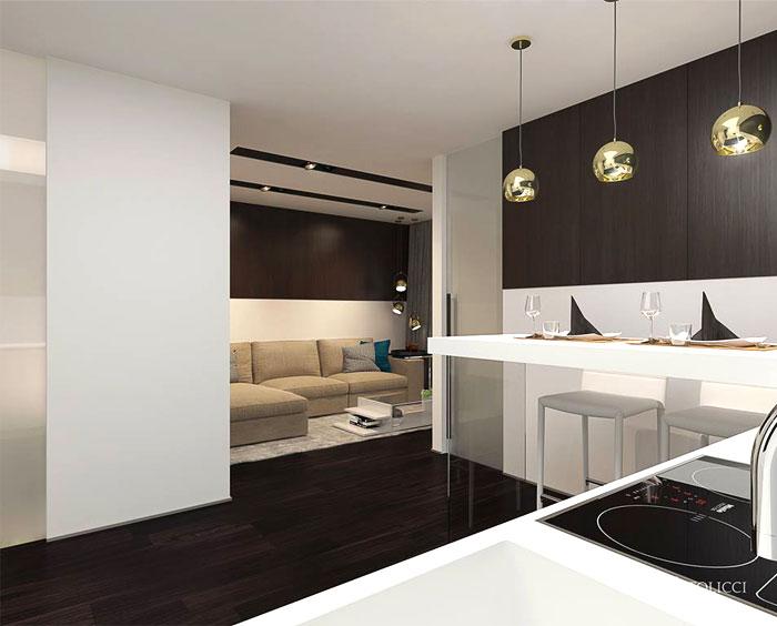 tolicci-design-studio-small-italian-apartment-4
