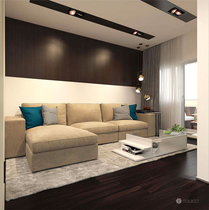 tolicci-design-studio-small-italian-apartment-6