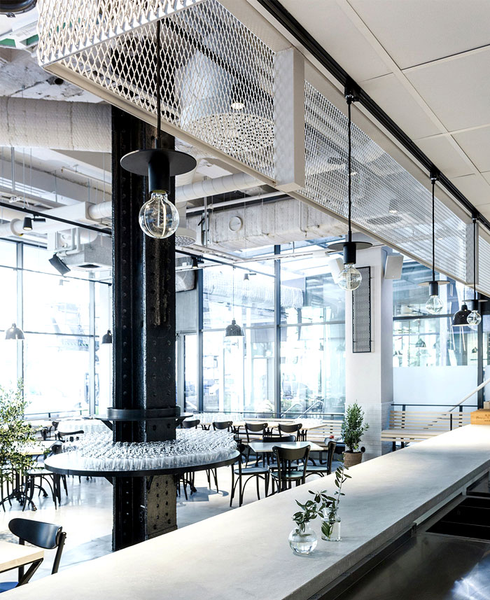 usine-restaurant-12