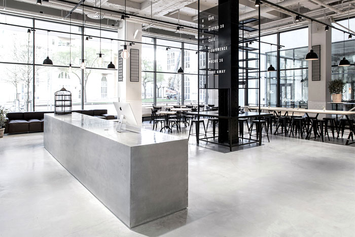 usine-restaurant-15