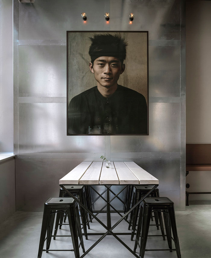 usine-restaurant-17