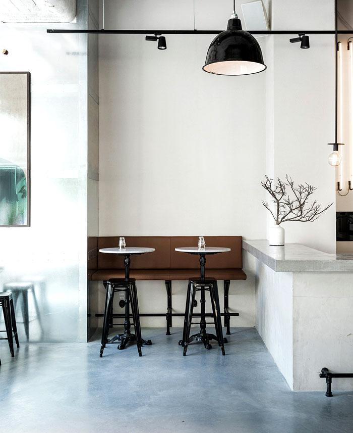 usine-restaurant-2