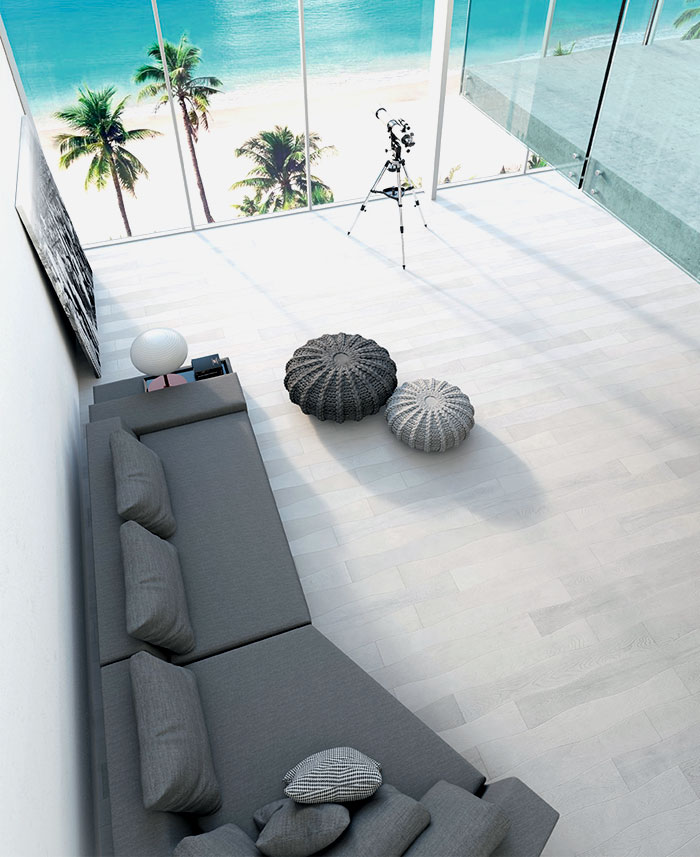 wave-collection-wooden-flooring-2