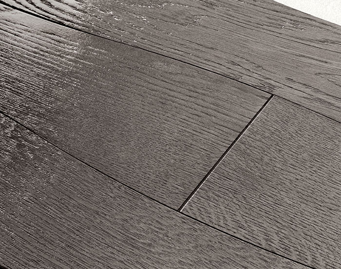 wave-collection-wooden-flooring-4
