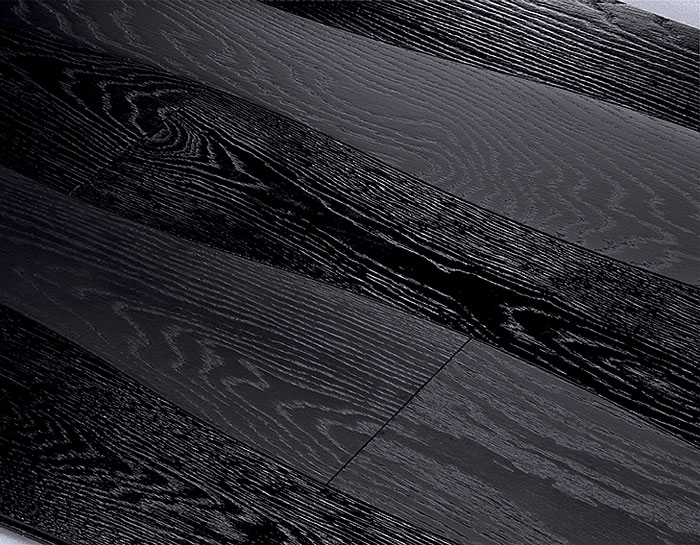 wave-collection-wooden-flooring-8