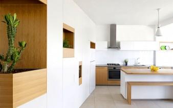 apartment itai palti architect 338x212