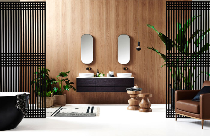 bathroom-bespoke-furniture-collection-1