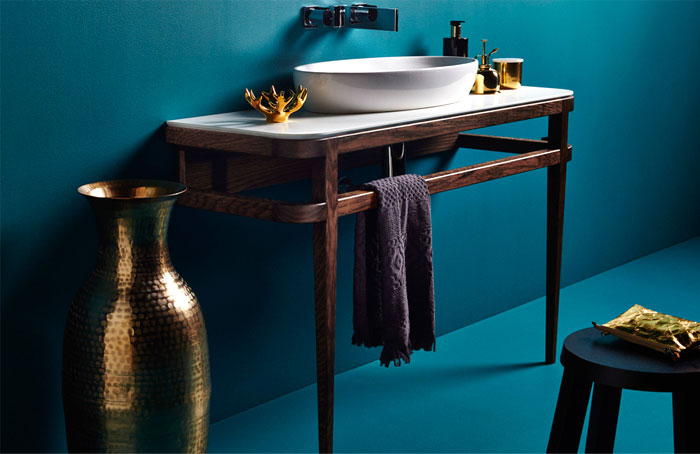 bathroom-bespoke-furniture-collection-2