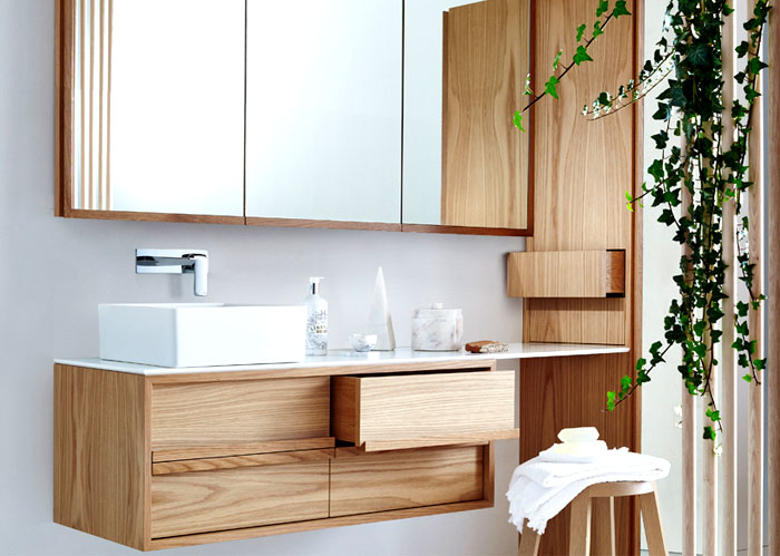 bathroom-bespoke-furniture-collection-4