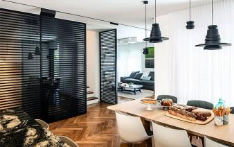 beautiful interior b house 338x212