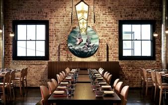 chinese restaurant 338x212