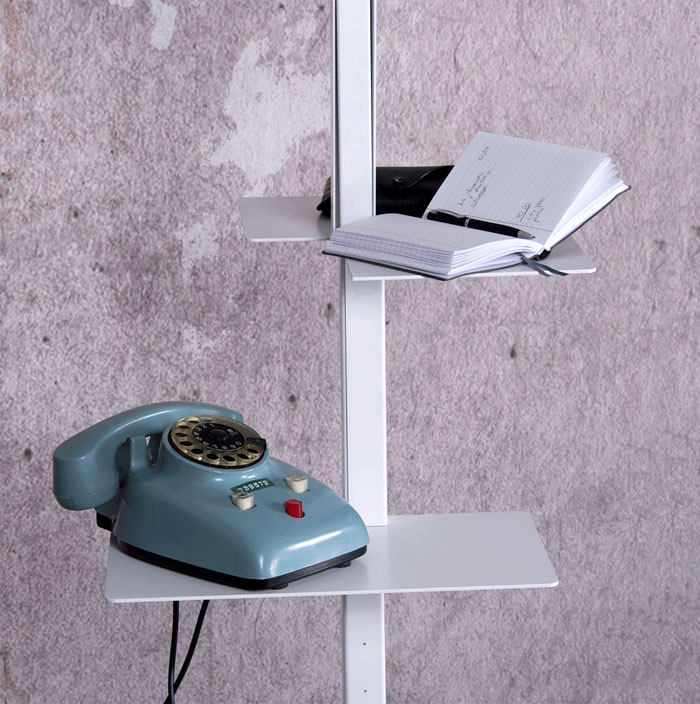 free-standing-metal-shelves-3