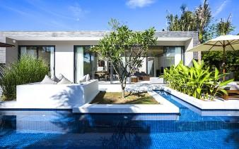 garden villa 338x212