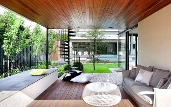 house located australia 338x212