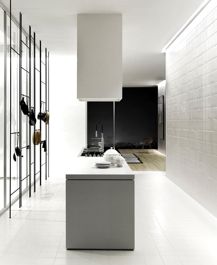kerakoll-design-house-cersaie-5