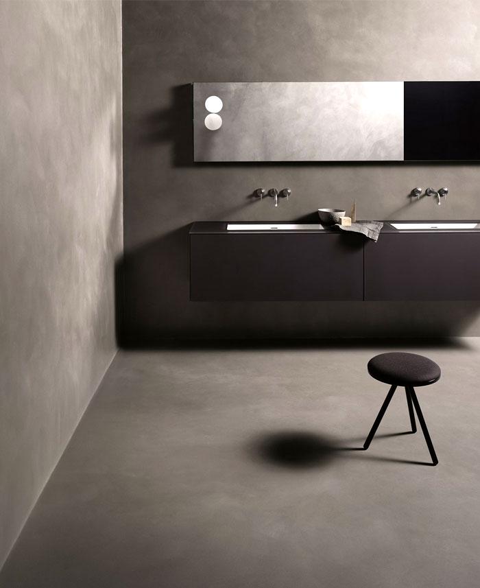 kerakoll-design-house-cersaie-7
