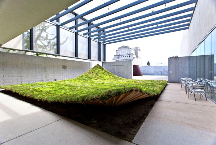 landscape architecture nomad studio 3