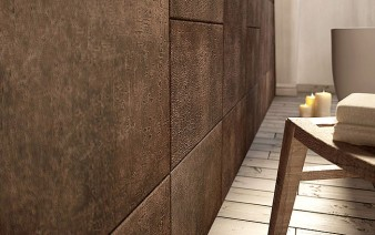 leather tiles 338x212