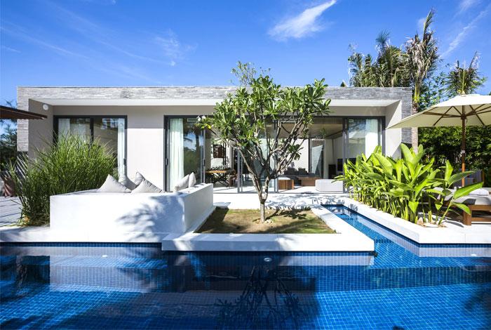naman-residence-garden-villa-11