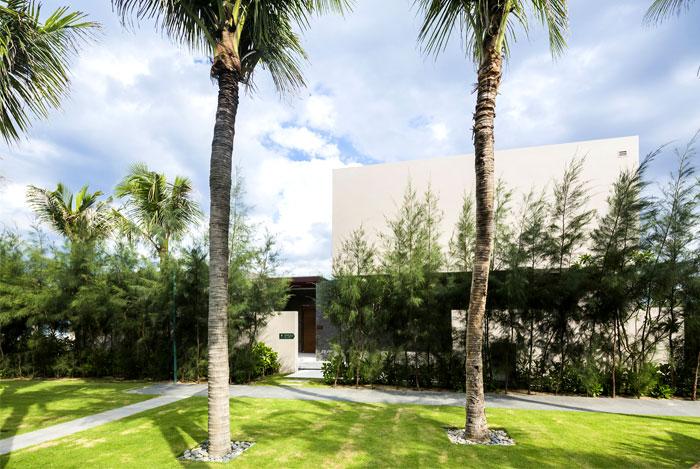 naman-residence-garden-villa-13