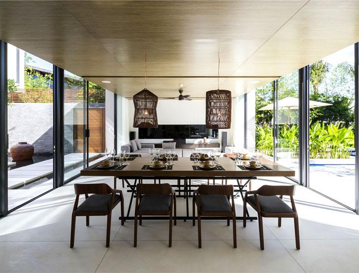 naman-residence-garden-villa-9