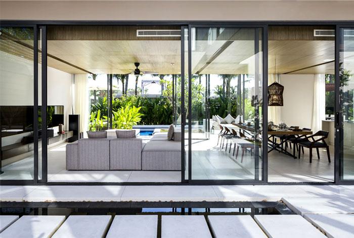 naman-residence-garden-villa