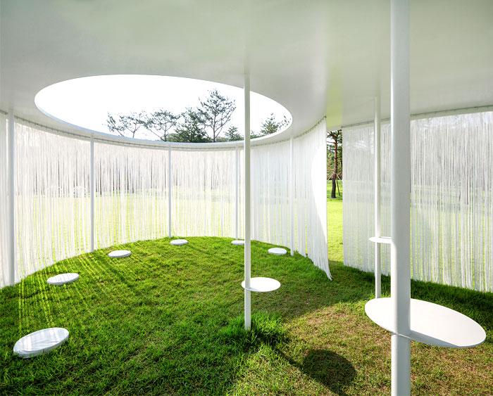 oasis green garden shelter 1