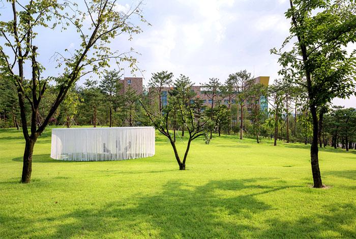 oasis green garden shelter 2