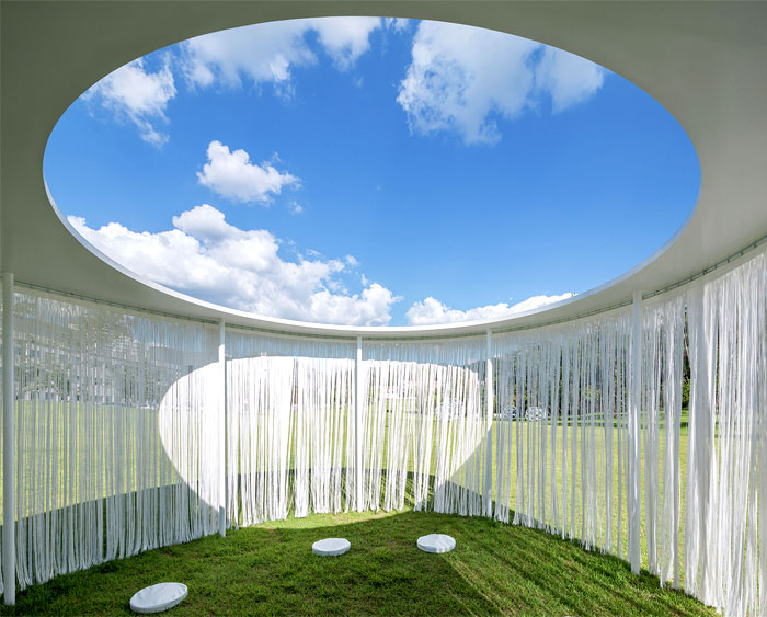 oasis green garden shelter 4