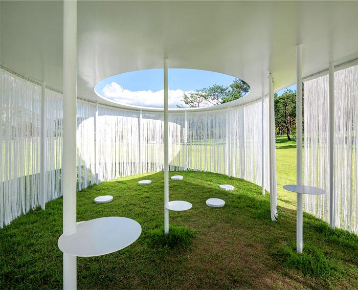 oasis green garden shelter 5
