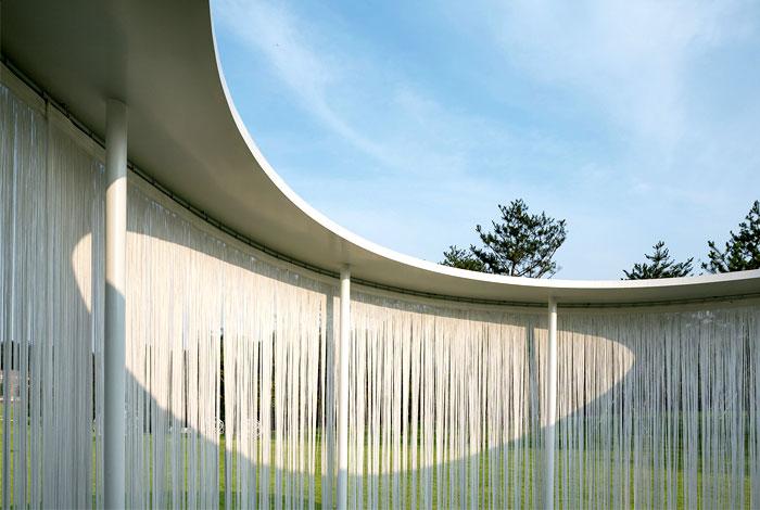 oasis green garden shelter 6