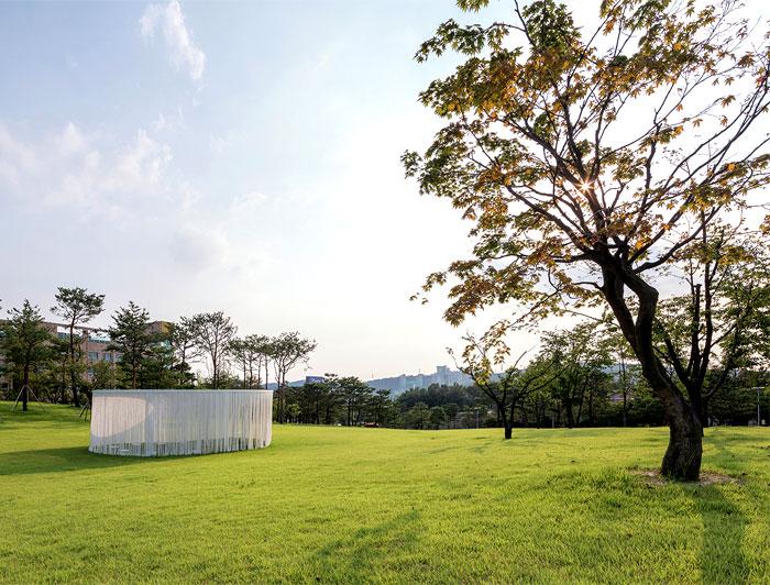 oasis green garden shelter 7