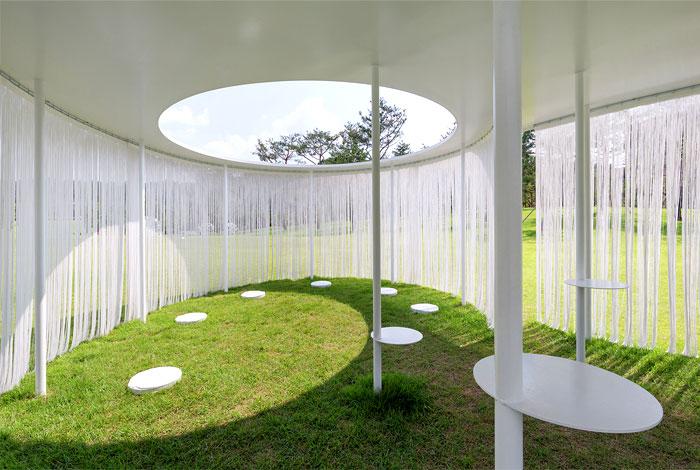 oasis green garden shelter 8