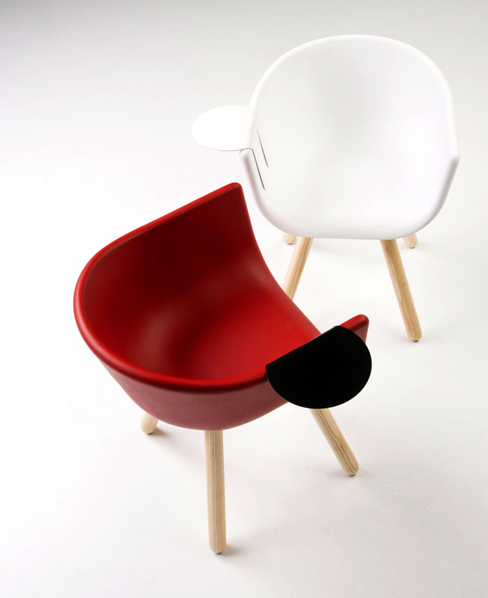 polyurethane-tulip-chair-5