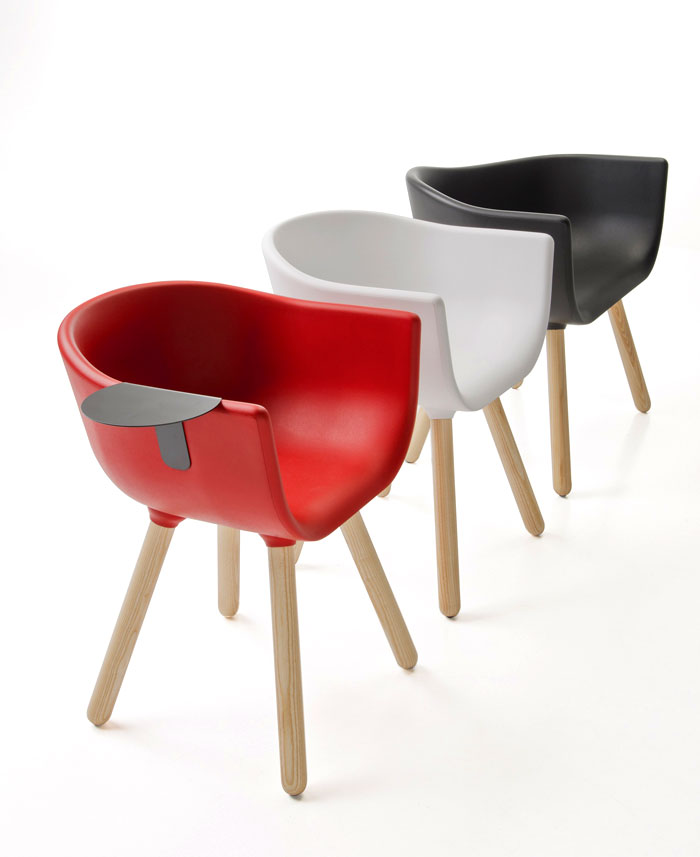polyurethane-tulip-chair-6