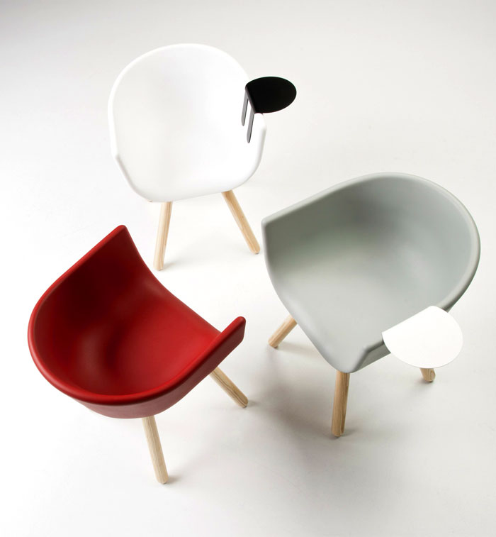 polyurethane-tulip-chair-7