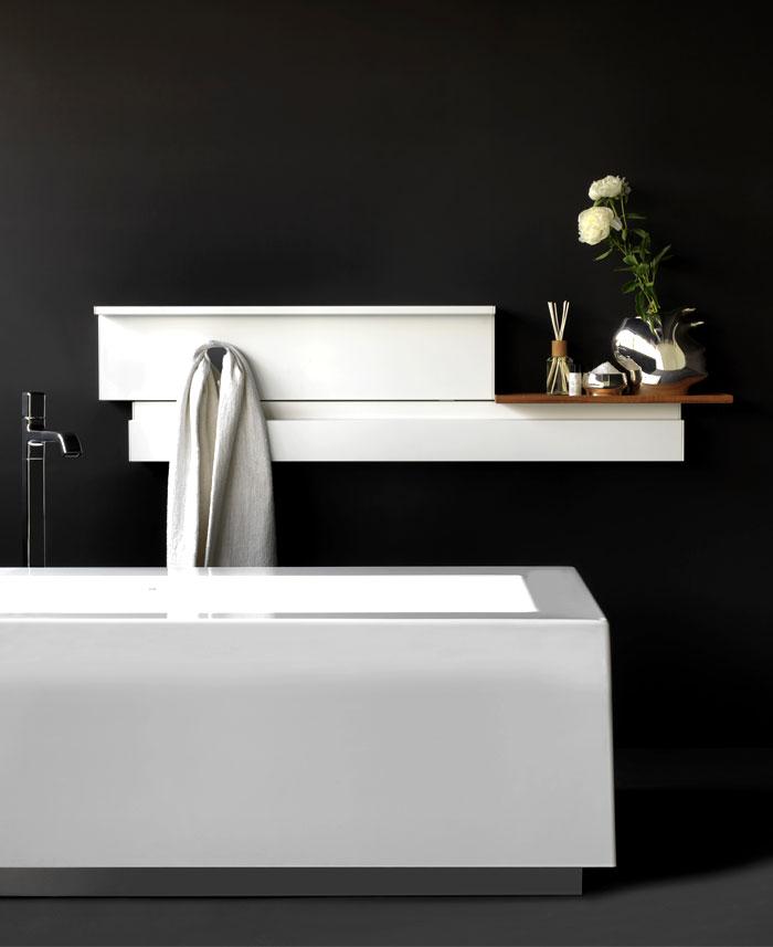 rift bathroom radiators ludovica roberto palomba matteo fiorini